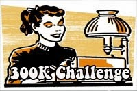2014 300K Challenge