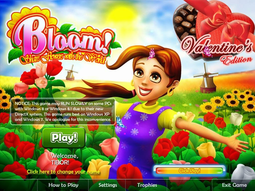 http://thecasualgames.weebly.com/new-casual-games/bloom-share-flowers-with-the-world-valentines-edition-download-final