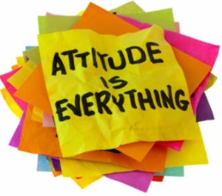 Atiitude Shayari, Attitude Quotes, Attitude Sms, go to hell,