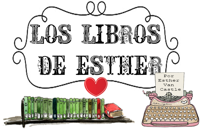 Los libros de Esther