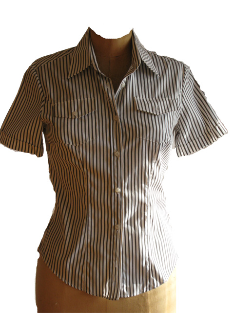 Ženske košulje