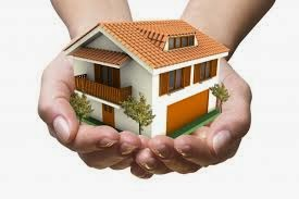 home loans in australia