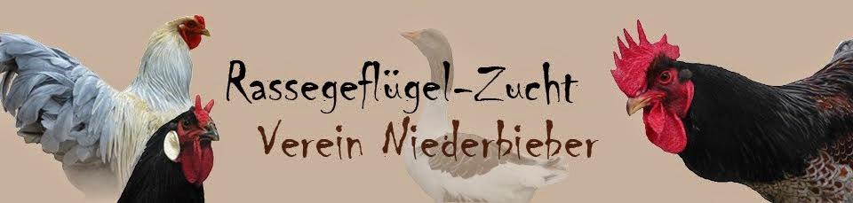 Rassegeflügel-Zucht-Verein (RGZV) Niederbieber 1928