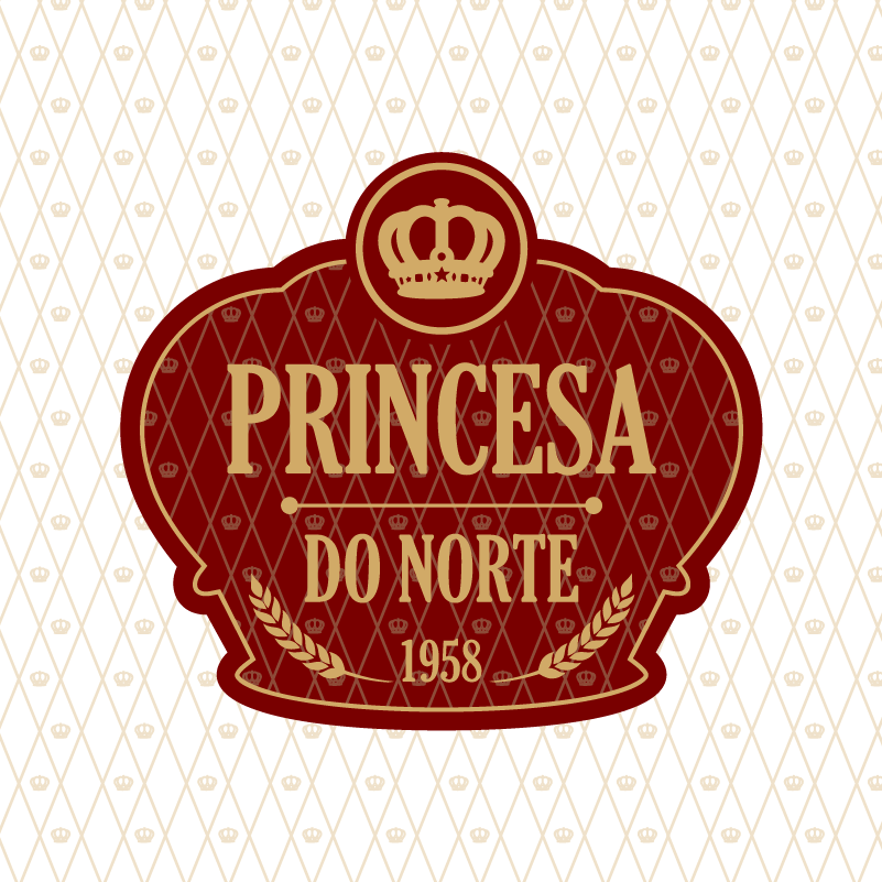 PRINCESA DO NORTE