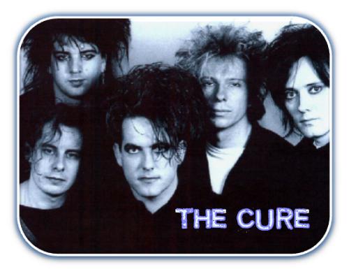 http://2.bp.blogspot.com/-dt0LYei3hvI/T4lgMORsA9I/AAAAAAAAGpY/bCxBYjBkOtM/s1600/The+Cure.png