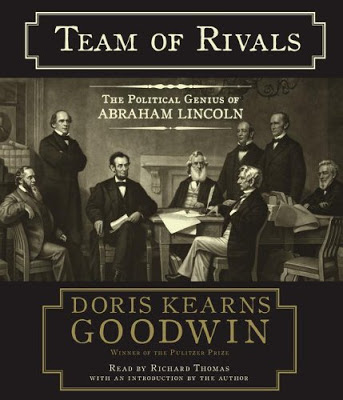 team of rivals summary essay Recent topics elegant lace cakes: over 25 contemporary and delicate cake decorating designs pdf, epub, mobi coderdojo nano:build your.