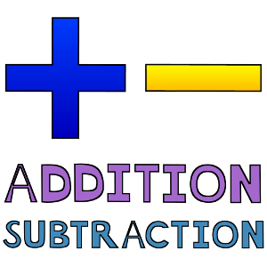Addition And Subtraction - Lessons - Tes Teach