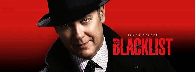 The Blacklist sezonul 2 episodul 1 ( Lord Baltimore )