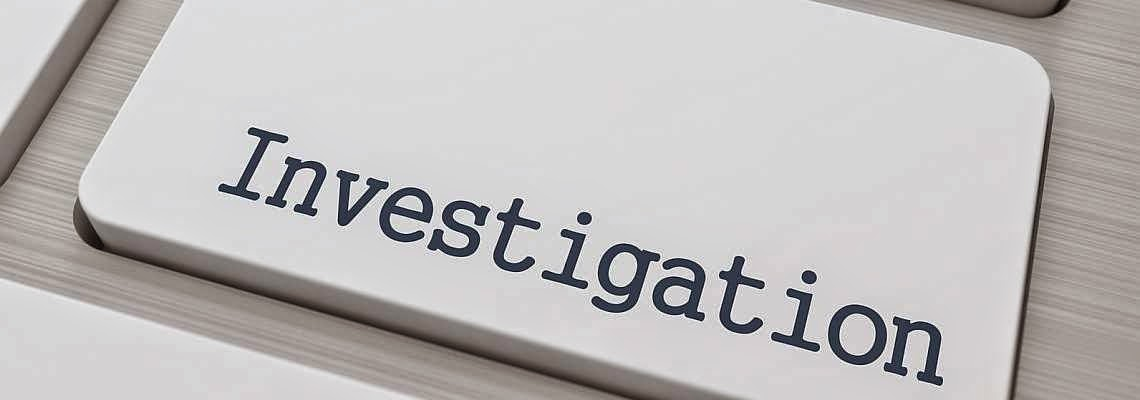 Investigation Services in Miami