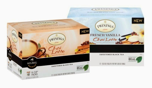 Chai-Latte-K-Cups