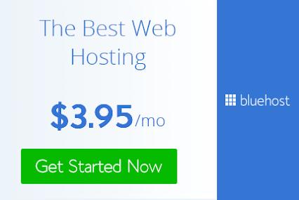 Start your Online Business with The best Hosting provider Worldwide !