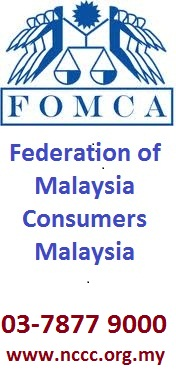 FOMCA-Federation of Malaysia Consumers Association.Nu-Prep100 US patent Clinical Studies(evidence)