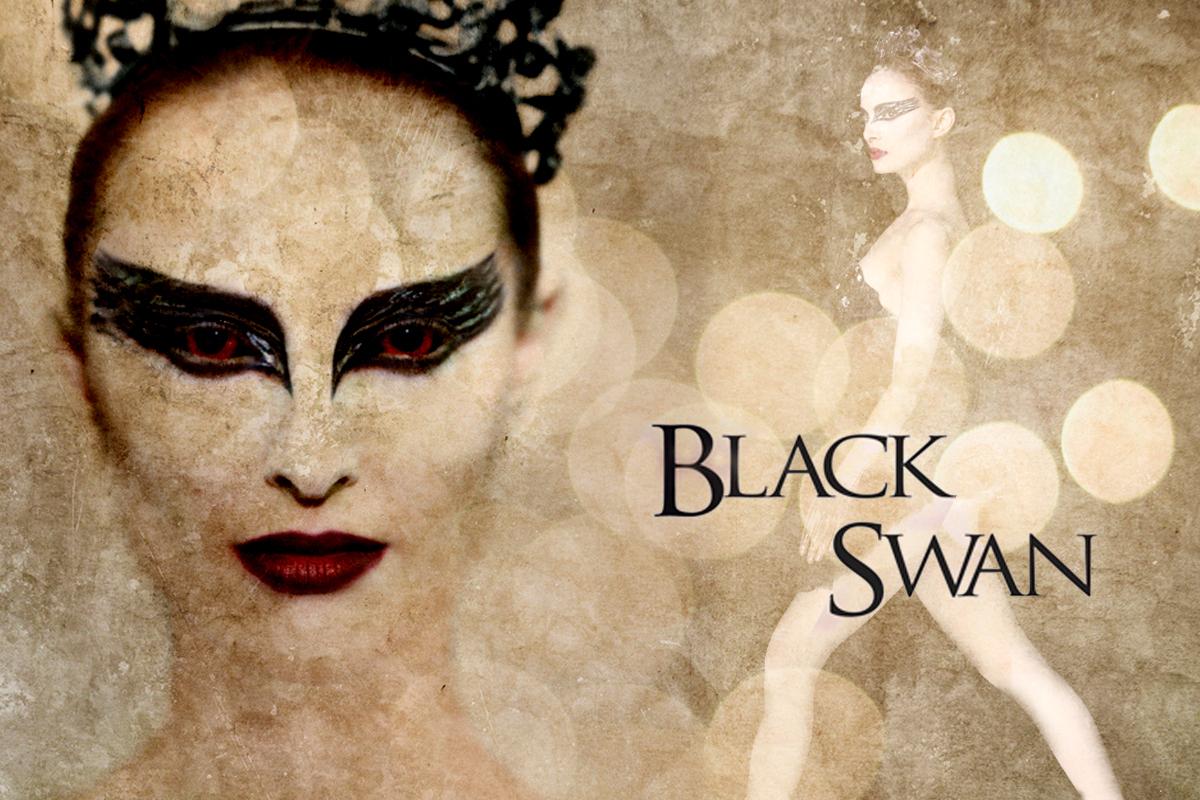 http://2.bp.blogspot.com/-dt5gwKFZmRE/TV52yyh8K-I/AAAAAAAADVw/I7rmufMxVgI/s1600/Black+Swan+2011+Wallpaper+%25283%2529.jpg