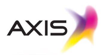 paket internet Axis terbaru