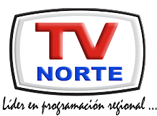 TV Chiclayo - Canal 21