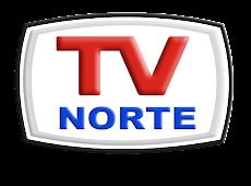 TV Chiclayo - Canal 21
