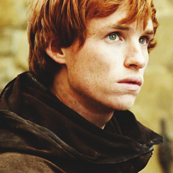 I ♥ Ginger Boys *_*