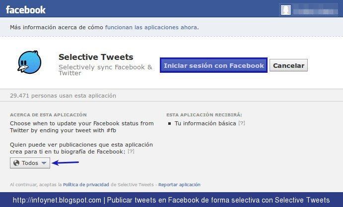 Facebook En Espaol Argentina Iniciar Sesion En Facebook | apexwallpapers.com
