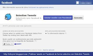selective-tweets-iniciar-sesion-con-facebook