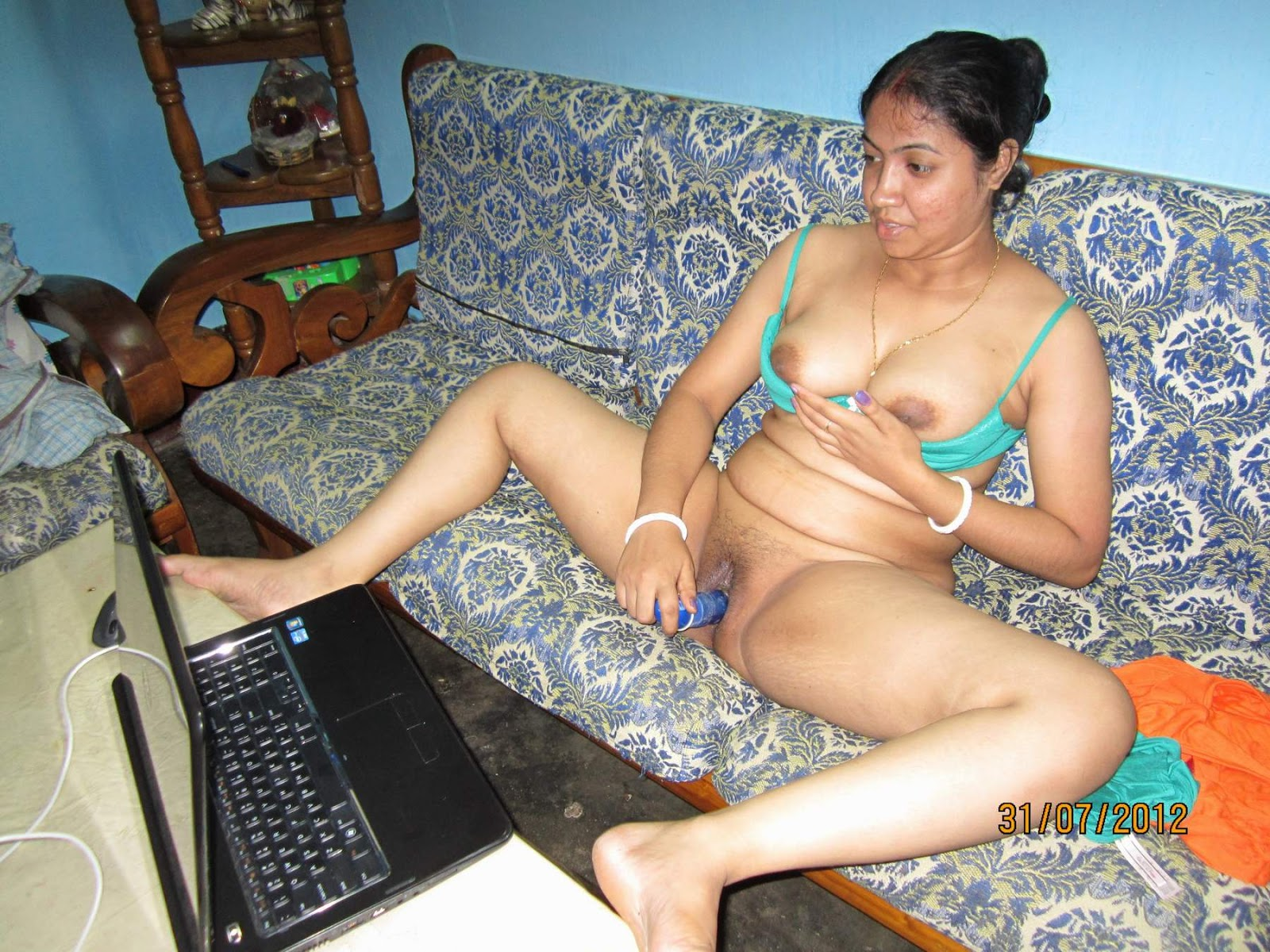 pure nude fuking full indian