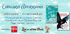 1° Sorteo de Real or not real Books
