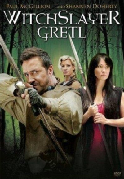 Witchslayer+Gretl+ +WWW.TIODOSFILMES.COM  Download  Witchslayer Gretl
