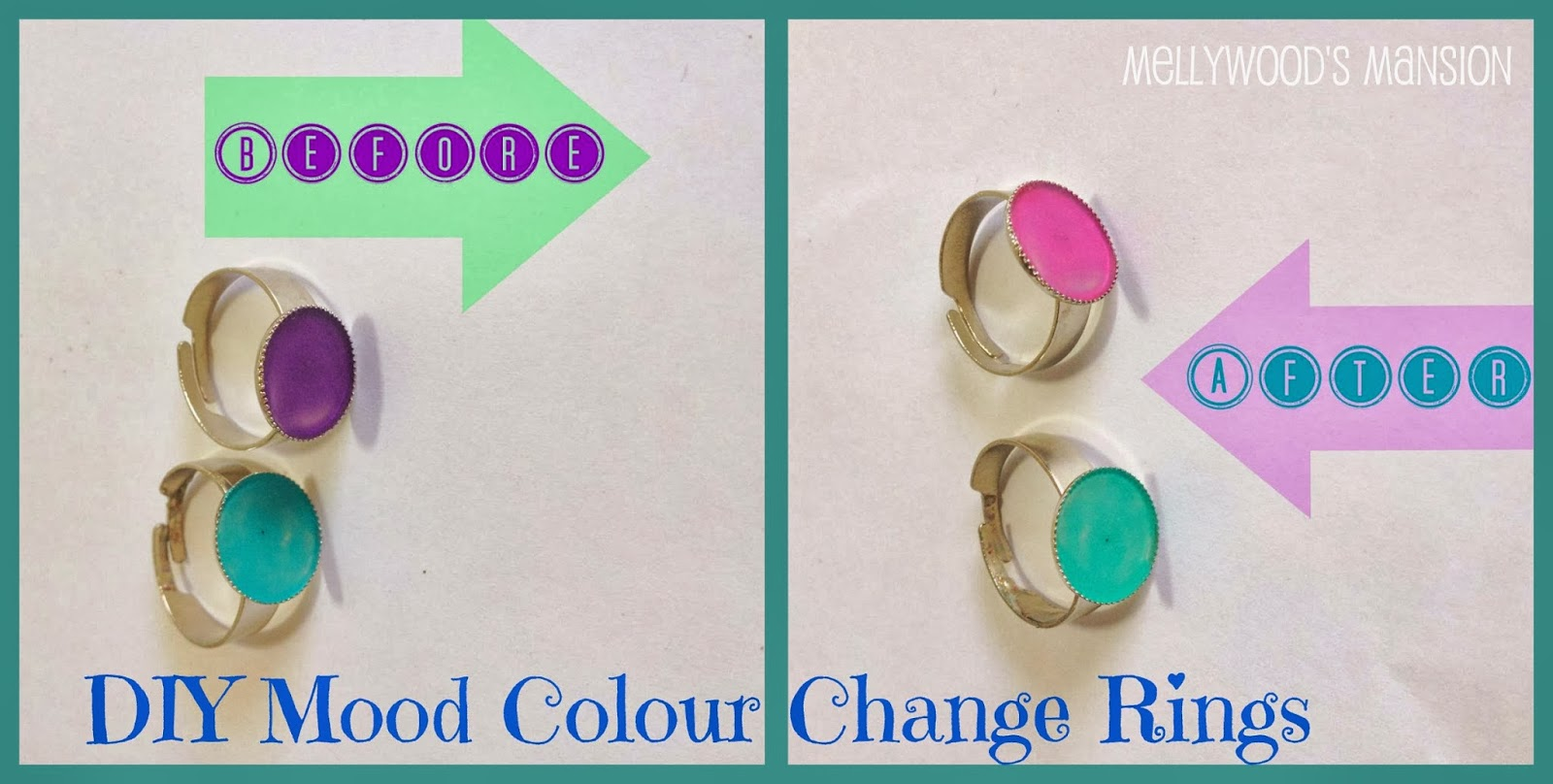 Does Colour Affect Mood Trendy Effects Of Room Color