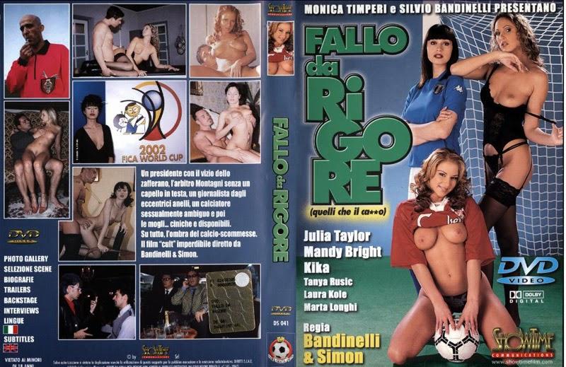 Download Fallo da Rigore Italian XXX DVDRip XviD 2002 Fallo 2Bda 2BRigore 2BItalian 2BXXX 2BDVD
