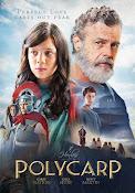 Polycarp (2015) ()
