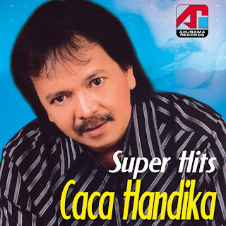 Caca Handika - Super Hits Caca Handika on iTunes