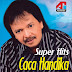 Caca Handika - Super Hits Caca Handika - Album (2007) [iTunes Plus AAC M4A]