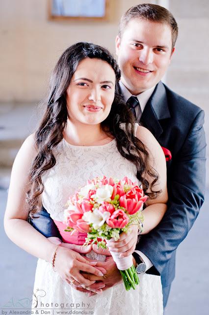 ddanciu.ro poze nunta cluj, foto nunta, fotografi nunta, fotografii de nunta in cluj, luciana si ovidiu, alexandra si dan danciu, locatii fotografii nunta Cluj, cununia civila cluj, poze nunta cluj, ad photography