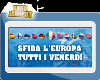 eurojackpot 5.1 18