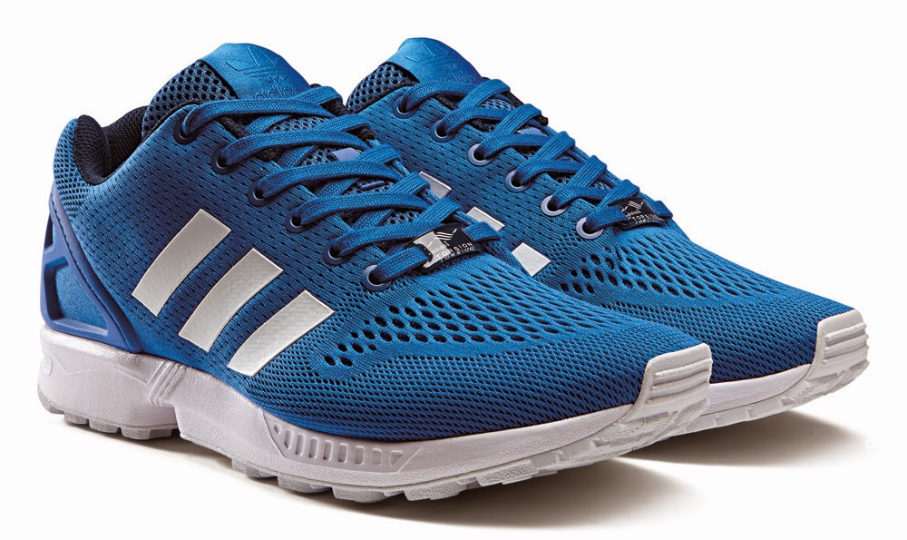 d87d1ca8d0622 ZX Flux Engineered Mesh | Analykix