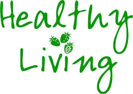 Sehat itu Pikiran