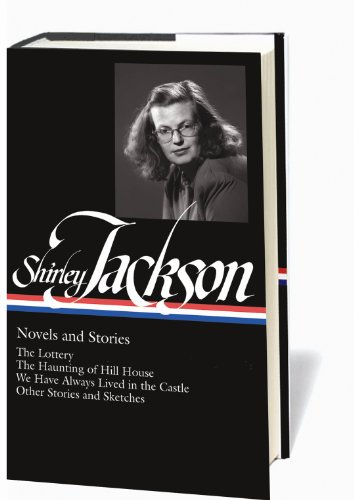 the element of surprise add spice to the lottery by shirley jackson Find graphic organizer for theme lesson plans remember reading the lottery and the possibility of evil by shirley jackson surprise is the theme of this.