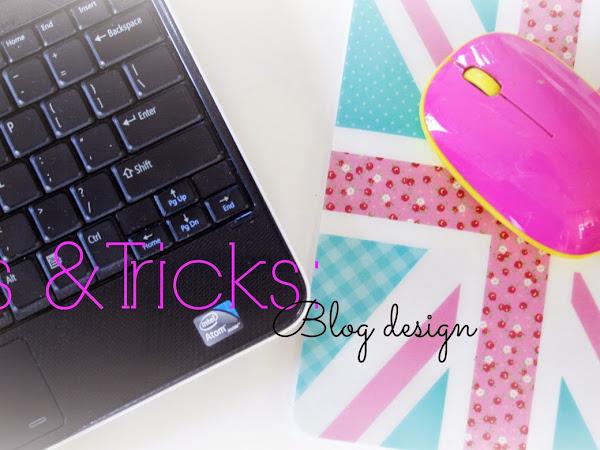 5 блога, от които черпя идеи