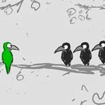 Max Lang Animation