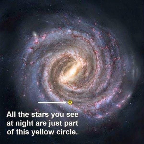 Друга Галактика