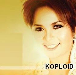 Download Lagu Joy Tobing - Merpati Putih Mp3