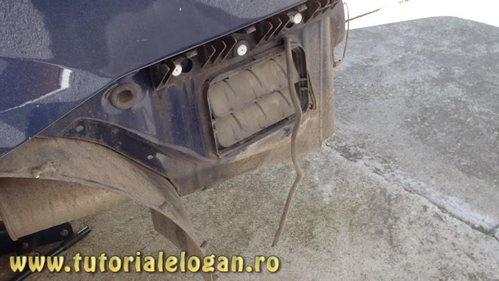 http://www.tutorialelogan.ro/2014/03/etansat-extractor-aer-portbagaj.html