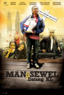 man sewel datang kl 2012 full movie download