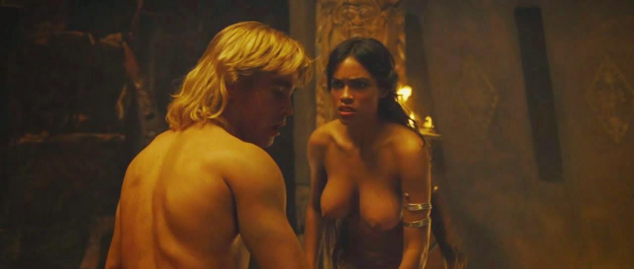 эротические сцены из фильмов фото