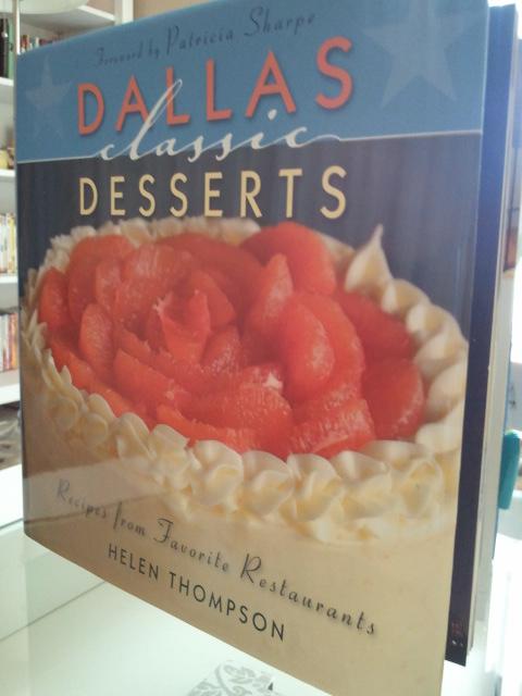 http://www.barnesandnoble.com/w/dallas-classic-desserts-helen-thompson/1102662291