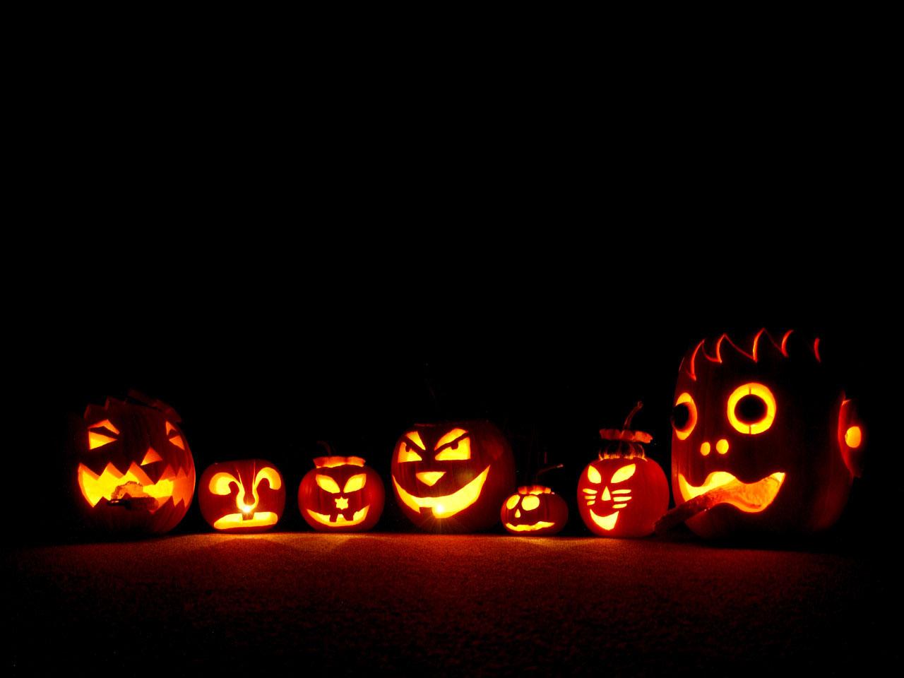 http://2.bp.blogspot.com/-dtOWXaBLFjU/TqODQBgzDFI/AAAAAAAACfs/nhi17cTYzbQ/s1600/Happy+Halloween+%252813%2529.jpg