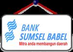 Rekening SUMSEL Babel an FIRDAYANTI 193090-5108
