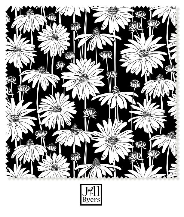 http://www.spoonflower.com/designs/3059660