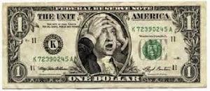 """DONALD TRUMP / """"EEUU debe prepararse para su ruina financiera"""""""