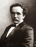 5. Curiosidades musicales sobre Richard Strauss
