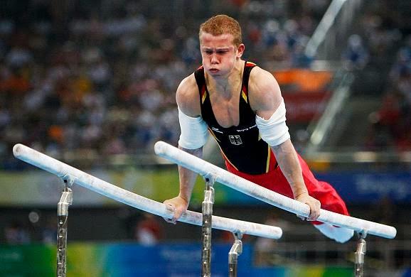 Gimnasia art stica en r o 2016 juegos ol mpicos r o 2016 for Deportes de gimnasia